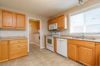 Photo 26: 4043 Magnolia Dr in : Na North Jingle Pot Manufactured Home for sale (Nanaimo)  : MLS®# 872795