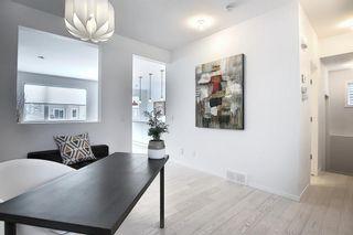 Photo 5: 148 Sunrise View: Cochrane Detached for sale : MLS®# A1049001