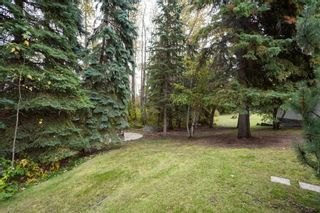 Photo 36: 140 Lac Ste. Anne Trail: Rural Sturgeon County House for sale : MLS®# E4224197