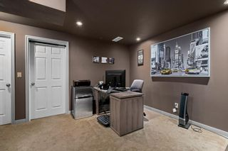Photo 28: 110 SAGE VALLEY Close NW in Calgary: Sage Hill Detached for sale : MLS®# A1110027