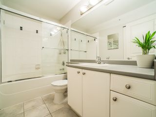 Photo 15: 6788 BERESFORD Street in Burnaby: Highgate Townhouse for sale (Burnaby South)  : MLS®# R2053840