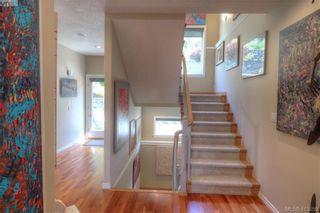 Photo 19: 3573 Sun Vista in VICTORIA: La Walfred House for sale (Langford)  : MLS®# 820106