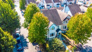 "Photo 31: 12638 HAMPTON Court in Surrey: West Newton House for sale in ""HAMPTON BLVD"" : MLS®# R2613727"