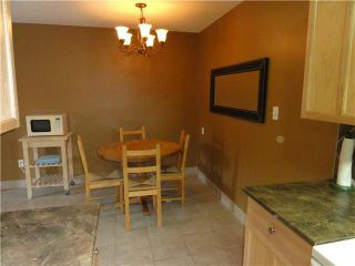 Photo 6: 303 617 56 Avenue SW in CALGARY: Windsor Park Condo for sale (Calgary)  : MLS®# C3605417