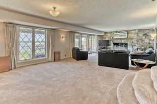 Photo 40: 1105 East Chestermere Drive: Chestermere Detached for sale : MLS®# A1122615