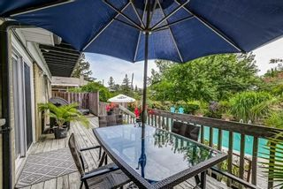 Photo 29: 17 Nuffield Drive in Toronto: Guildwood House (2-Storey) for sale (Toronto E08)  : MLS®# E5354549