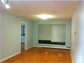Photo 3: 407 2328 OXFORD Street in Vancouver: Hastings Condo for sale (Vancouver East)  : MLS®# V1120766