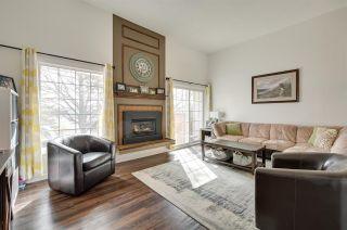 Photo 2: 17052 67 Avenue in Edmonton: Zone 20 Townhouse for sale : MLS®# E4238795