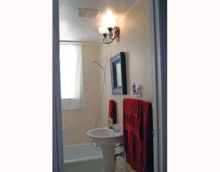 Photo 8: 398 MOORGATE Street in WINNIPEG: St James Residential for sale (West Winnipeg)  : MLS®# 2912558