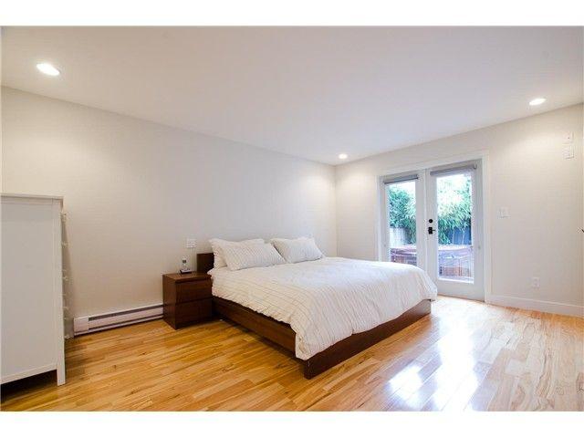 Photo 7: Photos: 187 66A Street in Tsawwassen: Boundary Beach House for sale : MLS®# V1082886
