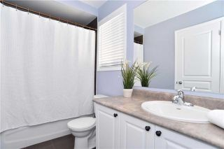 Photo 15: 206 Bons Avenue in Clarington: Bowmanville House (2-Storey) for sale : MLS®# E3789249