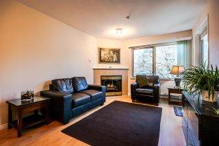 Photo 3: New Westminster Condo For Sale: 402 - 210 Carnarvon Street