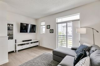 Photo 17: 43 Walden Path SE in Calgary: Walden Row/Townhouse for sale : MLS®# A1124932