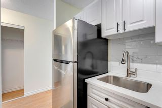 Photo 4: 602 323 13 Avenue SW in Calgary: Beltline Apartment for sale : MLS®# A1092583