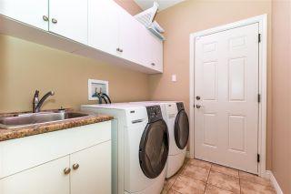"Photo 24: 5946 COBBLESTONE Street in Chilliwack: Sardis East Vedder Rd House for sale in ""STONEY CREEK"" (Sardis)  : MLS®# R2589742"