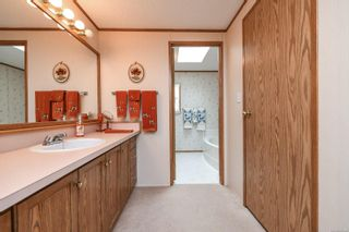 Photo 21: 53 4714 Muir Rd in Courtenay: CV Courtenay East Manufactured Home for sale (Comox Valley)  : MLS®# 888343