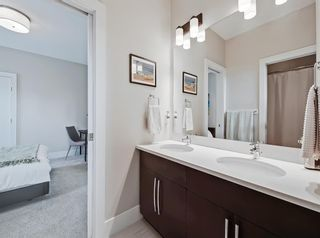 Photo 23: 2606 3 Avenue NW in Calgary: West Hillhurst Detached for sale : MLS®# A1134711