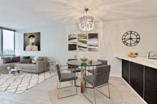 Photo 2: 808 13688 100 Avenue in Surrey: Whalley Condo for sale (North Surrey)  : MLS®# R2506319