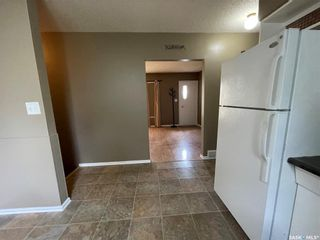 Photo 7: 410 Centre Street in Middle Lake: Residential for sale : MLS®# SK854846