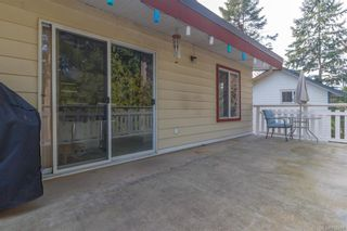 Photo 30: 1725 Wilmot Ave in SHAWNIGAN LAKE: ML Shawnigan House for sale (Malahat & Area)  : MLS®# 832594