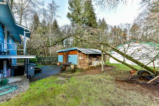 Photo 5: 13853 64 Avenue in Surrey: West Newton House for sale : MLS®# R2337342