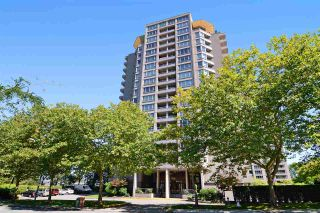 """Photo 15: 505 6070 MCMURRAY Avenue in Burnaby: Forest Glen BS Condo for sale in """"LA MIRAGE"""" (Burnaby South)  : MLS®# R2102484"""