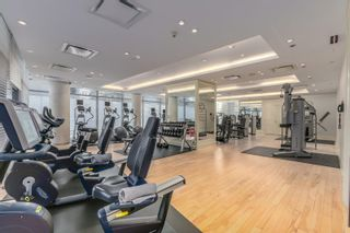 """Photo 30: 3202 667 HOWE Street in Vancouver: Downtown VW Condo for sale in """"Private Residences at Hotel Georgia"""" (Vancouver West)  : MLS®# R2620070"""