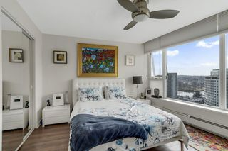 """Photo 15: 3801 188 KEEFER Place in Vancouver: Downtown VW Condo for sale in """"ESPANA"""" (Vancouver West)  : MLS®# R2541273"""