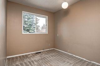 Photo 15: 7 Bracebridge Crescent SW in Calgary: Braeside Detached for sale : MLS®# A1099041