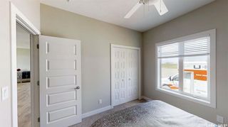Photo 22: #9 Ridge Crescent in Dundurn: Residential for sale (Dundurn Rm No. 314)  : MLS®# SK864678