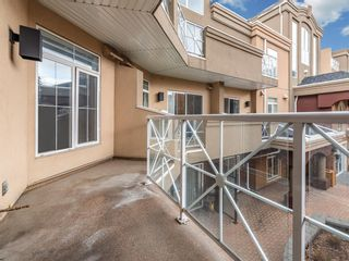 Photo 11: 307 1800 14A Street SW in Calgary: Bankview Apartment for sale : MLS®# A1071880