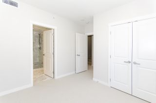 """Photo 16: 8 3483 ROSS Drive in Vancouver: University VW Townhouse for sale in """"THE RESIDENCE AT NOBEL PARK"""" (Vancouver West)  : MLS®# R2479562"""
