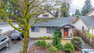 Photo 15: 21578 121 Avenue in Maple Ridge: West Central House for sale : MLS®# R2553627