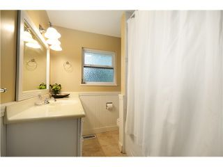 Photo 13: 2774 WILLIAM Avenue in North Vancouver: Lynn Valley House for sale : MLS®# V1041458