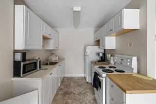 Main Photo: 230 519 17 Avenue SW in Calgary: Cliff Bungalow Apartment for sale : MLS®# A1138855