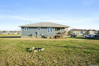 Photo 28: 214 Tallon Avenue in Viscount: Residential for sale : MLS®# SK854988
