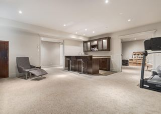 Photo 36: 2615 12 Avenue NW in Calgary: St Andrews Heights Detached for sale : MLS®# A1131136