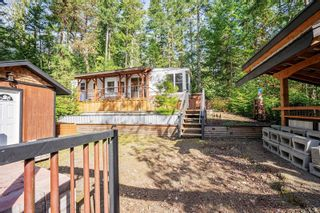 Photo 7: 4730 Captains Cres in : GI Pender Island House for sale (Gulf Islands)  : MLS®# 869727