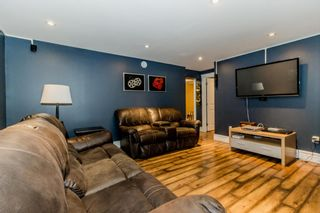 Photo 21: 79 Ronald Avenue in Cambridge: 404-Kings County Residential for sale (Annapolis Valley)  : MLS®# 202113973