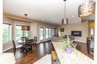 Photo 8: 8 OASIS Court: St. Albert House for sale : MLS®# E4254796