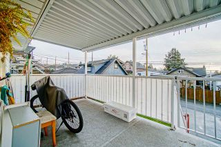 Photo 10: 528 E 55TH Avenue in Vancouver: South Vancouver House for sale (Vancouver East)  : MLS®# R2527002