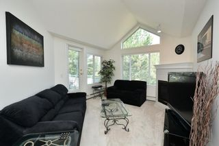 Photo 16: 417 10 Sierra Morena Mews SW in Calgary: Signal Hill Condo for sale : MLS®# C4133490