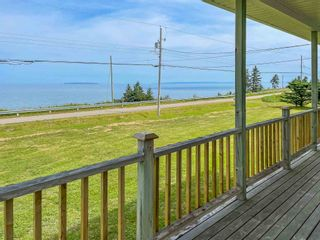 Photo 2: 718 French Cross Road in Morden: 404-Kings County Residential for sale (Annapolis Valley)  : MLS®# 202117981