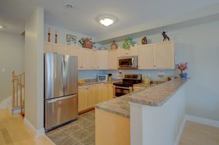 Photo 5: 2315 Princess Place in Halifax: 1-Halifax Central Residential for sale (Halifax-Dartmouth)  : MLS®# 202003399