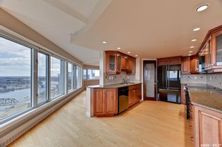 Photo 14: 2150 424 Spadina Crescent East in Saskatoon: Central Business District Residential for sale : MLS®# SK871080