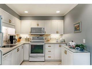 "Photo 14: 233 12875 RAILWAY Avenue in Richmond: Steveston South Condo for sale in ""WESTWATER VIEWS"" : MLS®# R2427800"