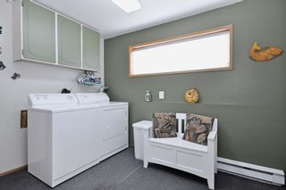 Photo 17: 2885 CAMELLIA Court in Abbotsford: Central Abbotsford House for sale : MLS®# R2056799