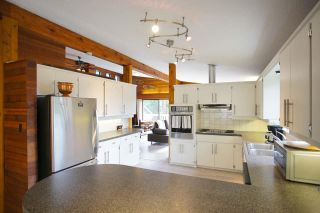 Photo 4: 26 DOWDING Road in Port Moody: North Shore Pt Moody House for sale : MLS®# R2031900