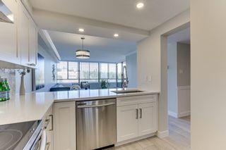 Photo 12: 1008 460 WESTVIEW Street in Coquitlam: Coquitlam West Condo for sale : MLS®# R2468108