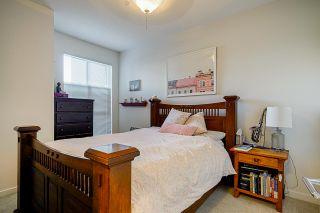 "Photo 18: 122 15137 33 Avenue in Surrey: Morgan Creek Condo for sale in ""Prescott Commons"" (South Surrey White Rock)  : MLS®# R2556576"